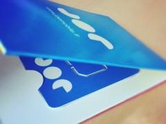 Carte SIM Joe Mobile