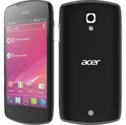 Acer-Liquid-Glow