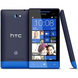 Baisse de prix pour le HTC Windows Phone 8S