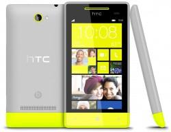 Baisse de prix pour le HTC Windows Phone 8S2