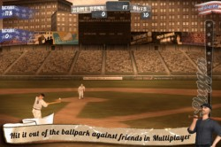 BoomTime Baseball2