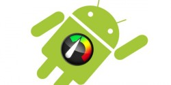 Booster son Android4