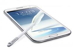 Galaxy-Note-2 blanc