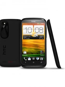 HTC Desire X3