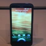 HTC One X+ de face 150x150 - Test : Le HTC One X+ sous toutes ses coutures