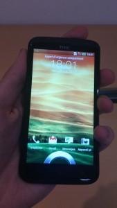 Test : Le HTC One X+ sous toutes ses coutures