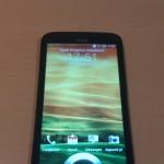 HTC One X plus 1 150x150 - Test : Le HTC One X+ sous toutes ses coutures