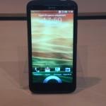 HTC One X plus 11 150x150 - Test : Le HTC One X+ sous toutes ses coutures