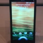 HTC One X plus 12 150x150 - Test : Le HTC One X+ sous toutes ses coutures