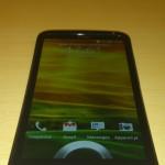 HTC One X plus 2 150x150 - Test : Le HTC One X+ sous toutes ses coutures