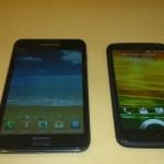 HTC One X plus 28 150x150 - Test : Le HTC One X+ sous toutes ses coutures
