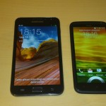 HTC One X plus 30 150x150 - Test : Le HTC One X+ sous toutes ses coutures