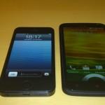 HTC One X plus 31 150x150 - Test : Le HTC One X+ sous toutes ses coutures
