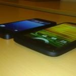 HTC One X plus 33 150x150 - Test : Le HTC One X+ sous toutes ses coutures