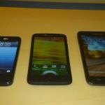 HTC One X plus 37 150x150 - Test : Le HTC One X+ sous toutes ses coutures
