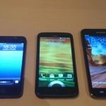 HTC One X plus 38 150x150 - Test : Le HTC One X+ sous toutes ses coutures