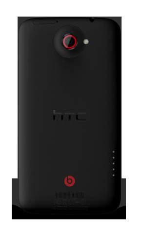 HTCOneXPlus3