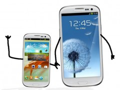 Le Samsung Galaxy S3 Mini arrive4