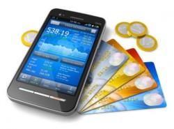 Mobiles à crédit