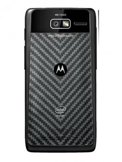 Motorola Razr i2