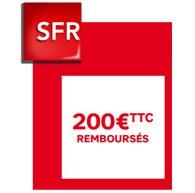 ODR SFR 200e