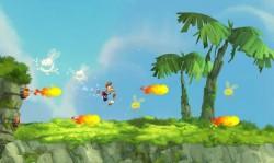 Rayman_Jungle_1