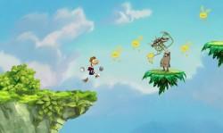 Rayman_Jungle_2