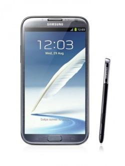 Samsung Galaxy Note 2_1