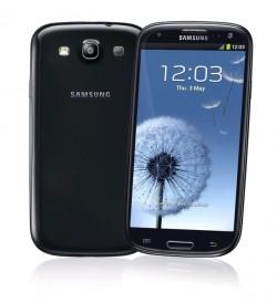 Samsung Galaxy S3 Noir2