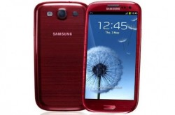 Samsung-Galaxy-S3-rouge