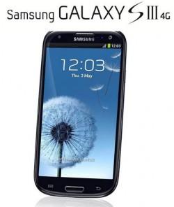Samsung-présente-le-Galaxy-S3-4G