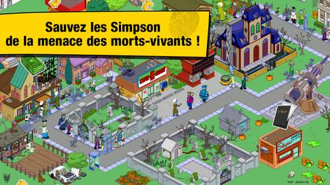 Simpson Halloween2
