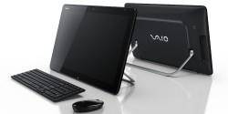 Sony Vaio Tab 20