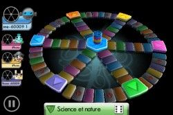 Trivial Pursuit3