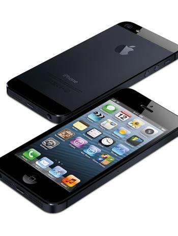 iPhone 5 le test vidéo2