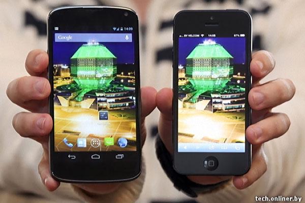 nexus-4-vs-iphone-5_2