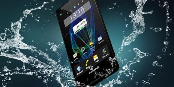 smartphone-resistant-leau