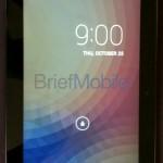 tablette Google Nexus 10 150x150 - Google Nexus 10 : les premières images