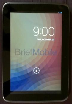 tablette-Google-Nexus-10