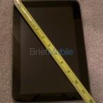 tablette Google Nexus 10 21 150x150 - Google Nexus 10 : les premières images