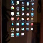 tablette Google Nexus 10 4 150x150 - Google Nexus 10 : les premières images