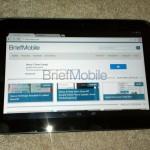 tablette Google Nexus 10 8 150x150 - Google Nexus 10 : les premières images