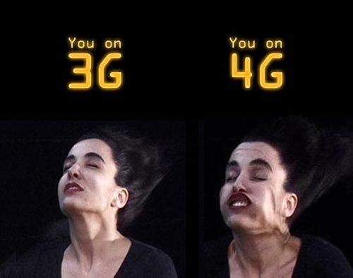 4g-vs-3g