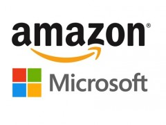 Amazon-Microsoft2