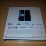 Déballage Sony Xperia ion2 150x150 - Déballage du Sony Xperia ion