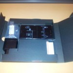 Déballage Sony Xperia ion5 150x150 - Déballage du Sony Xperia ion