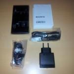 Déballage Sony Xperia ion6 150x150 - Déballage du Sony Xperia ion