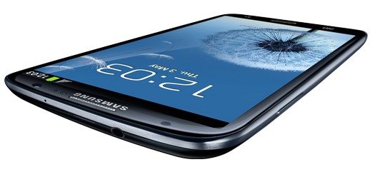 GalaxyS3 4G