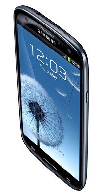 GalaxyS3 4G_2