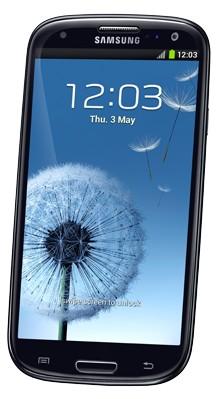 GalaxyS3 4G_3